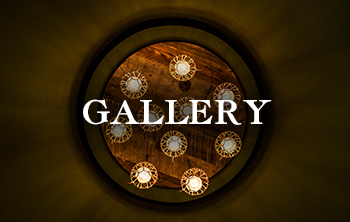Barleys_Gallery