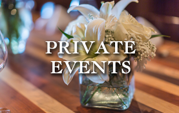 Barleys_PrivateEvents